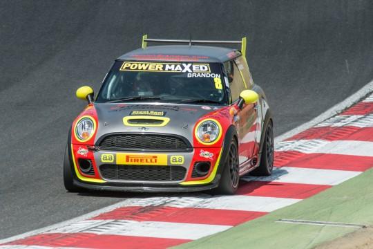 Brands Hatch GP 2015